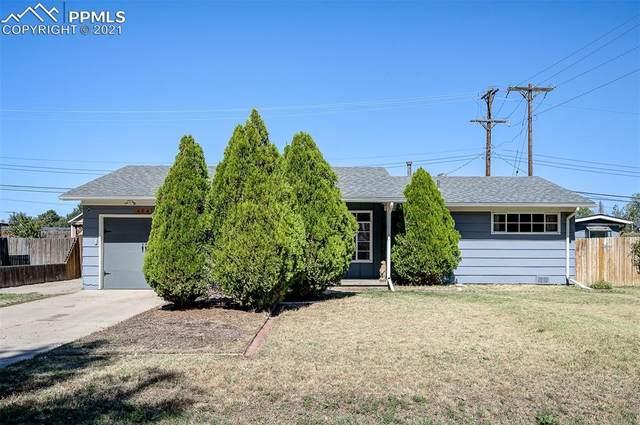 404 Pecos Drive, Colorado Springs, CO 80911 (#8385657) :: Symbio Denver