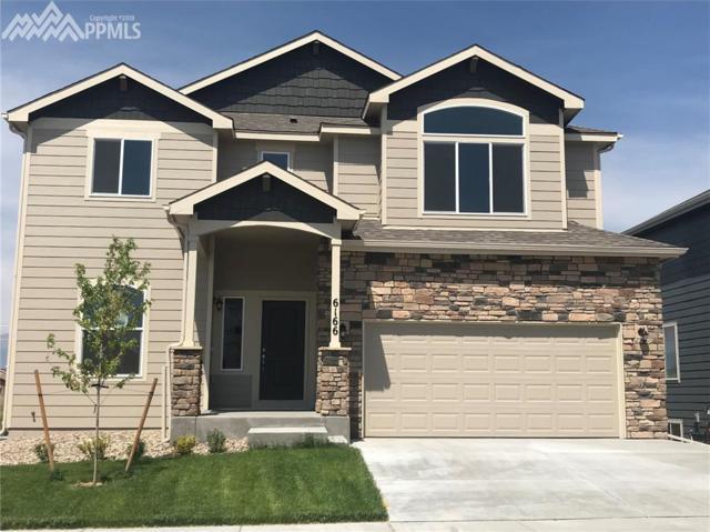 6166 Jorie Road, Colorado Springs, CO 80927 (#8393893) :: Fisk Team, RE/MAX Properties, Inc.