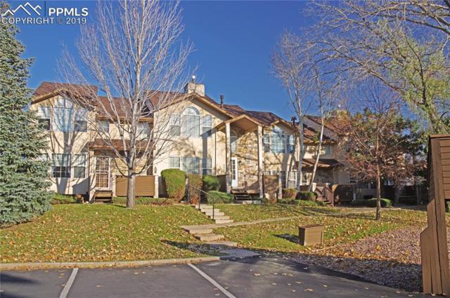 3324 Capstan Way, Colorado Springs, CO 80906 (#8413171) :: The Peak Properties Group