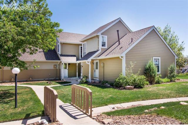 316 Cobblestone Drive, Colorado Springs, CO 80906 (#8421899) :: 8z Real Estate