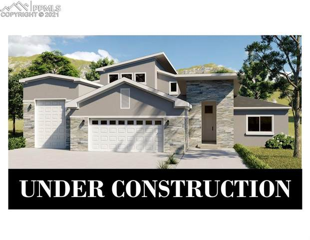 11088 Asbee Street, Peyton, CO 80831 (#8422357) :: Venterra Real Estate LLC