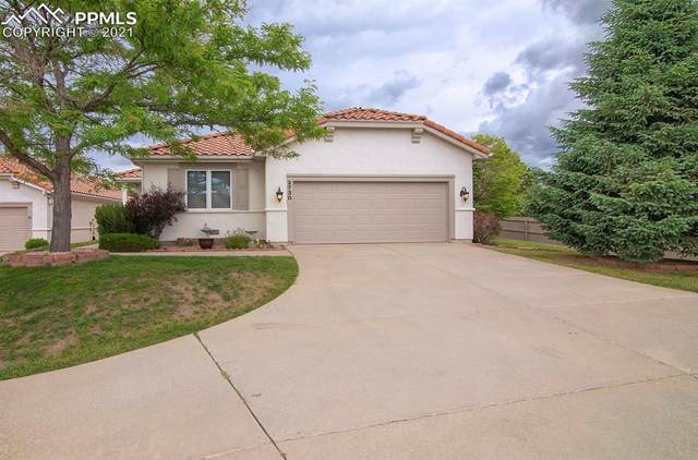2730 Marston Heights, Colorado Springs, CO 80920 (#8423706) :: Fisk Team, eXp Realty