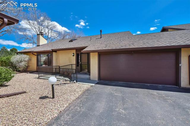 4678 Winewood Village Drive B, Colorado Springs, CO 80917 (#8429190) :: Fisk Team, RE/MAX Properties, Inc.