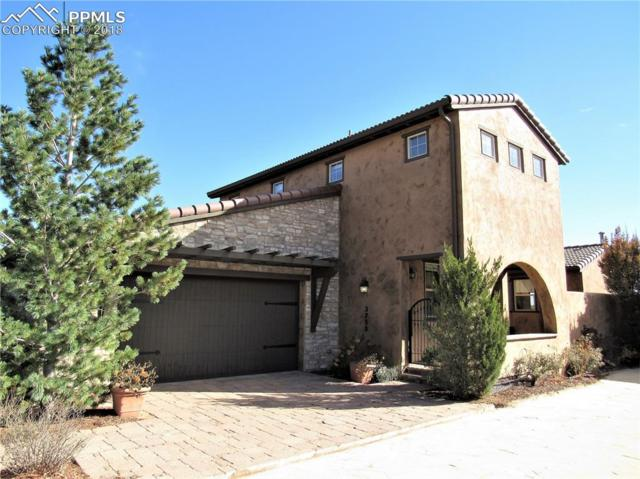 3755 Palazzo Grove, Colorado Springs, CO 80920 (#8436095) :: Jason Daniels & Associates at RE/MAX Millennium