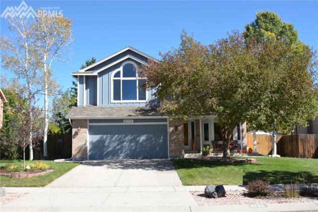 8755 April Drive, Colorado Springs, CO 80920 (#8455821) :: 8z Real Estate