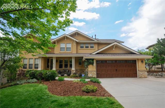 6035 Hardwick Drive, Colorado Springs, CO 80906 (#8462600) :: 8z Real Estate