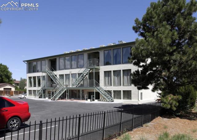 62 Glenroyal Drive, Pueblo, CO 81005 (#8462746) :: The Daniels Team