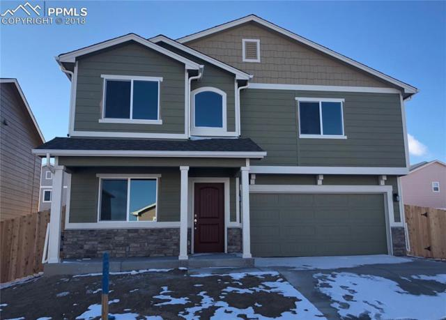 7726 Swingarm Grove, Peyton, CO 80831 (#8478018) :: 8z Real Estate