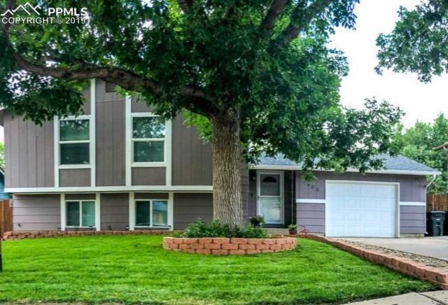 7460 Silverdale Street, Colorado Springs, CO 80911 (#8515372) :: Tommy Daly Home Team