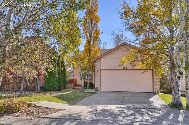 6810 Bear Tooth Drive, Colorado Springs, CO 80923 (#8521146) :: 8z Real Estate