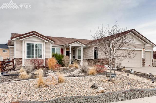 10882 Spurlock Place, Peyton, CO 80831 (#8523113) :: 8z Real Estate