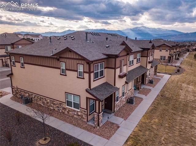 5348 Prominence Point, Colorado Springs, CO 80923 (#8546679) :: Tommy Daly Home Team