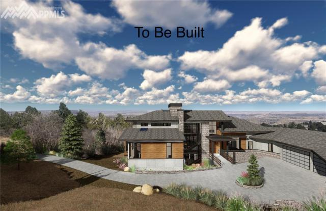 4646 Stone Manor Heights, Colorado Springs, CO 80906 (#8553942) :: Fisk Team, RE/MAX Properties, Inc.
