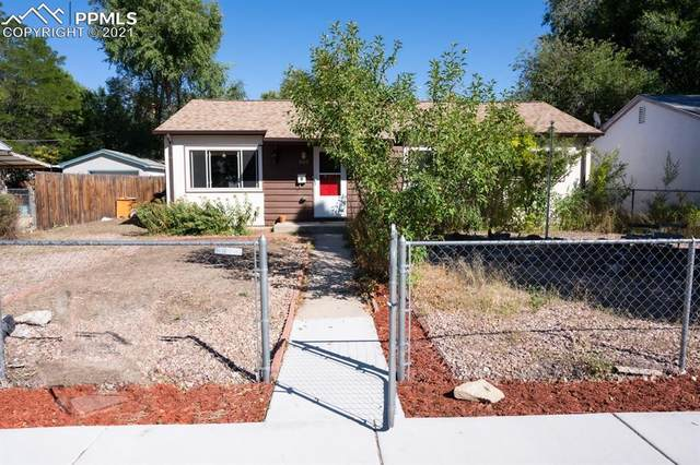 3107 Jon Street, Colorado Springs, CO 80907 (#8588677) :: Simental Homes   The Cutting Edge, Realtors