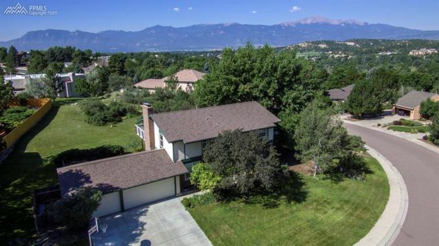 4415 N Whispering Circle, Colorado Springs, CO 80917 (#8592656) :: 8z Real Estate