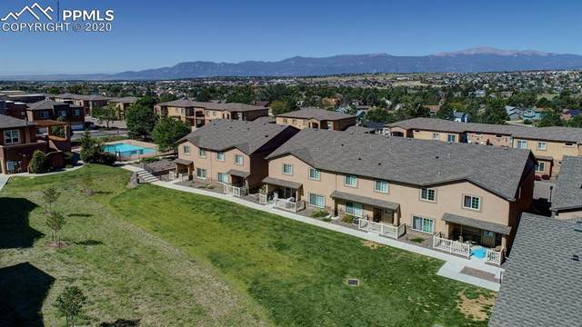 4822 Kerry Lynn View, Colorado Springs, CO 80922 (#8600094) :: Tommy Daly Home Team