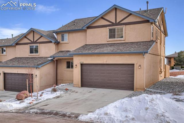 5739 Canyon Reserve Heights, Colorado Springs, CO 80919 (#8607318) :: 8z Real Estate