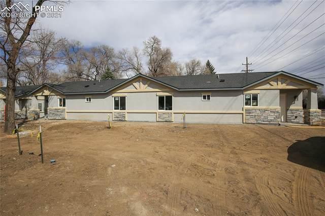 2 Shangra La Drive, Colorado Springs, CO 80907 (#8620825) :: HomeSmart