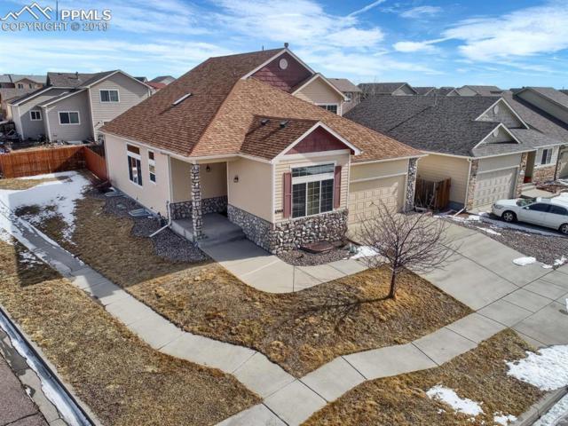 6944 Sierra Meadows Drive, Colorado Springs, CO 80908 (#8629308) :: Fisk Team, RE/MAX Properties, Inc.