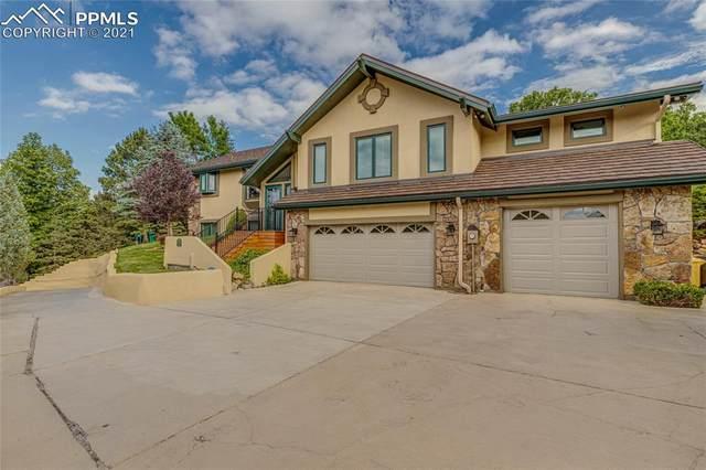 3934 Broadmoor Valley Road, Colorado Springs, CO 80906 (#8672145) :: Dream Big Home Team | Keller Williams