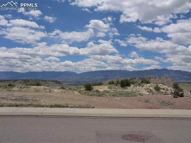 3609 Telegraph Trail, Canon City, CO 81212 (#8679827) :: Fisk Team, eXp Realty