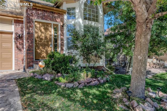 6040 Whirlwind Drive, Colorado Springs, CO 80923 (#8733079) :: 8z Real Estate