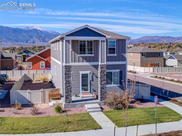 1282 Antrim Loop, Colorado Springs, CO 80910 (#8737306) :: Venterra Real Estate LLC