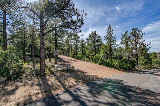 18105 Stoneview Road, Monument, CO 80132 (#8742123) :: 8z Real Estate