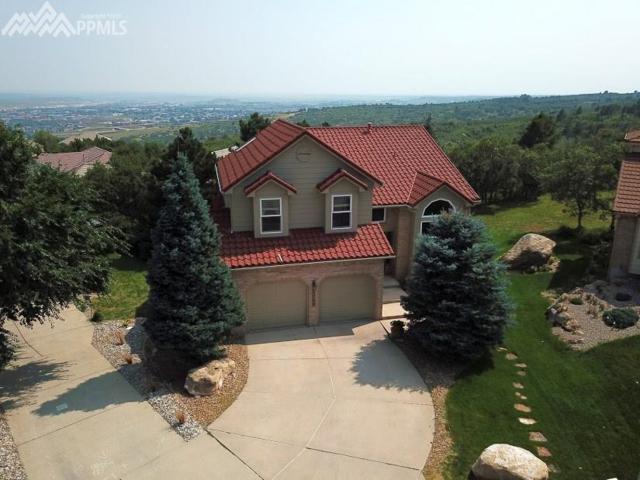 5069 Broadmoor Bluffs Drive, Colorado Springs, CO 80906 (#8746094) :: 8z Real Estate