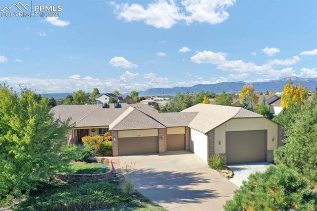 11395 Calgary Road, Peyton, CO 80831 (#8773748) :: 8z Real Estate