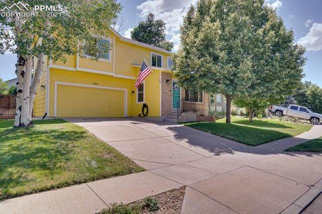 5971 Corinth Drive, Colorado Springs, CO 80923 (#8780621) :: Action Team Realty