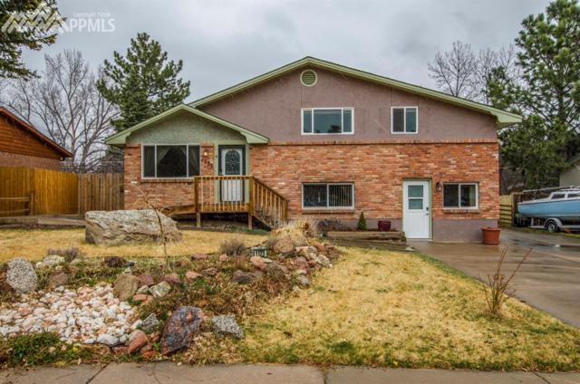 1123 Chambers Drive, Colorado Springs, CO 80904 (#8785051) :: RE/MAX Advantage