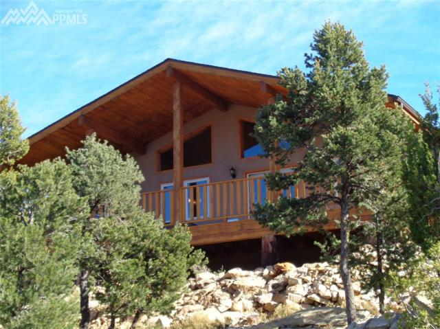 7500 Auckland Avenue, Florence, CO 81226 (#8785765) :: Colorado Home Finder Realty