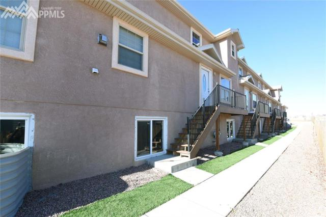 7375 Legacy Point, Fountain, CO 80817 (#8797889) :: 8z Real Estate