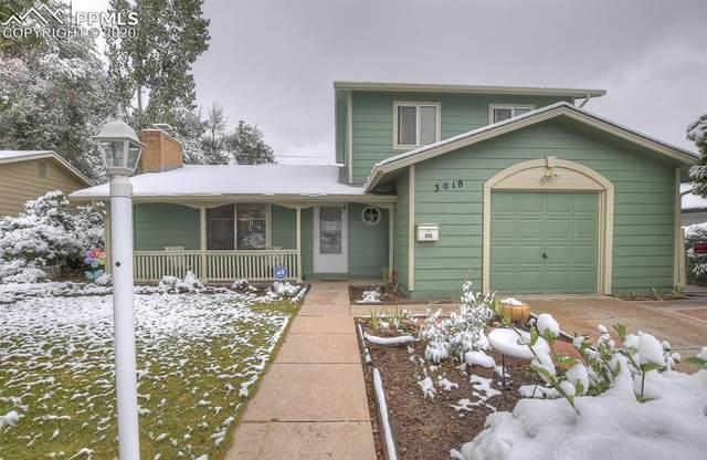 3018 Hudson Street, Colorado Springs, CO 80910 (#8821011) :: Action Team Realty