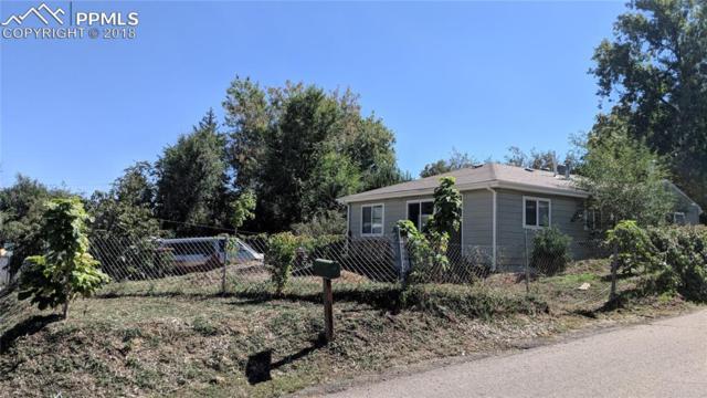 5330 King Street, Denver, CO 80221 (#8828489) :: Action Team Realty