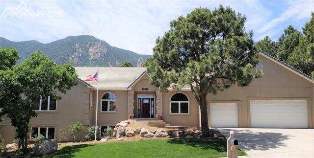 4920 Langdale Way, Colorado Springs, CO 80906 (#8843830) :: 8z Real Estate