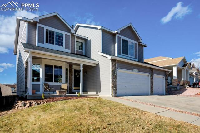 4049 Ascendant Drive, Colorado Springs, CO 80922 (#8845098) :: Action Team Realty
