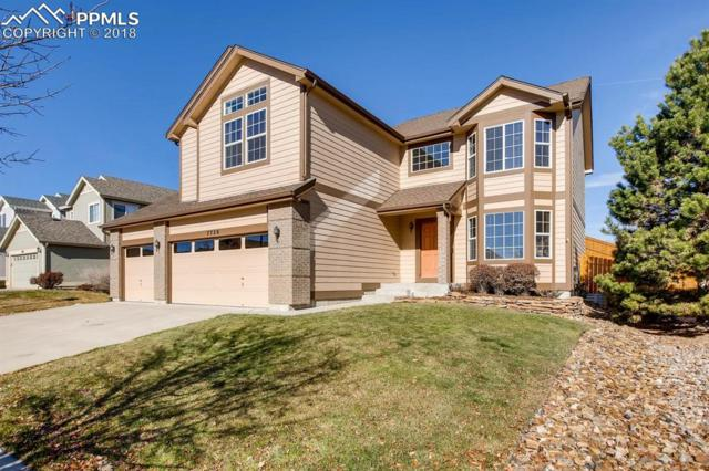 7720 Manston Drive, Colorado Springs, CO 80920 (#8853956) :: The Peak Properties Group