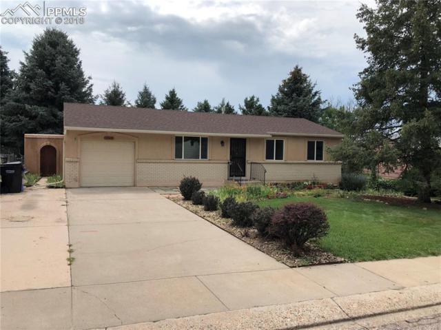 1140 Atoka Drive, Colorado Springs, CO 80915 (#8906710) :: Harling Real Estate