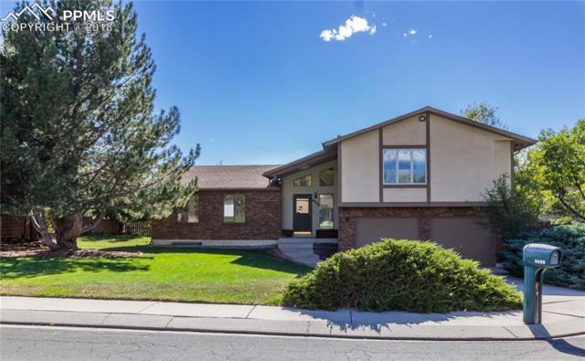 4096 Mcpherson Court, Colorado Springs, CO 80909 (#8907959) :: CC Signature Group