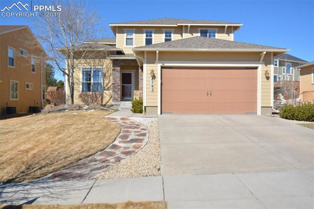 8782 Stony Creek Drive, Colorado Springs, CO 80924 (#8923543) :: Fisk Team, RE/MAX Properties, Inc.
