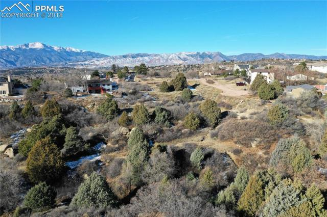 5435 Sapphire Drive, Colorado Springs, CO 80918 (#8945689) :: 8z Real Estate