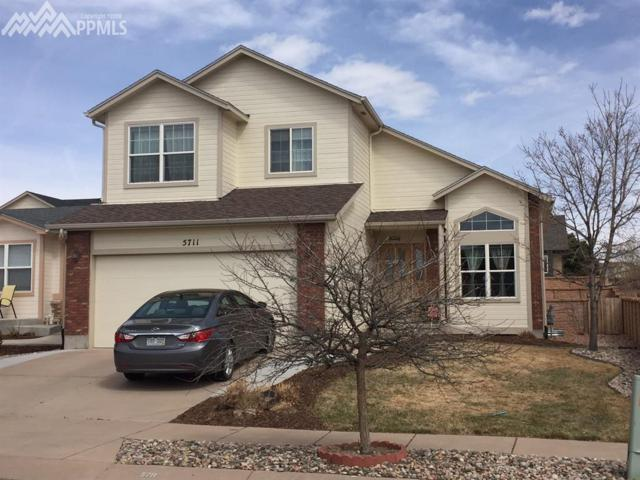 5711 Butterfield Drive, Colorado Springs, CO 80923 (#8951405) :: Action Team Realty