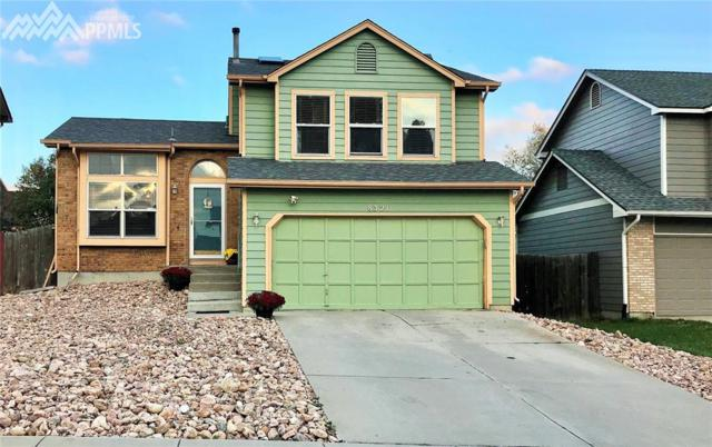 8321 Dolly Madison Drive, Colorado Springs, CO 80920 (#8980161) :: 8z Real Estate