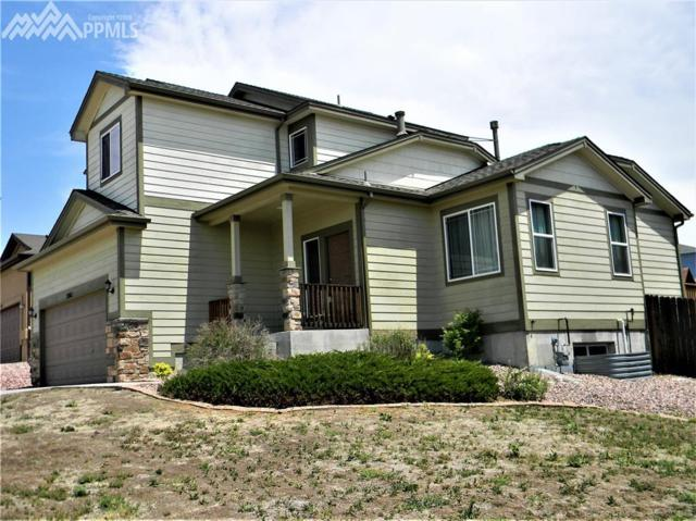 5265 Renault Court, Colorado Springs, CO 80922 (#9003352) :: Fisk Team, RE/MAX Properties, Inc.