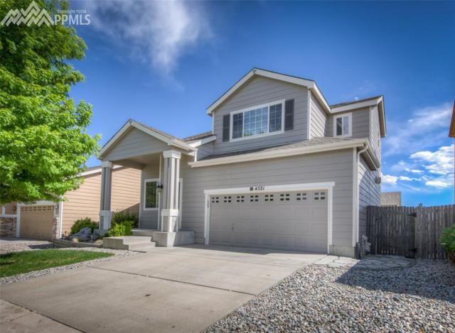4521 Crow Creek Drive, Colorado Springs, CO 80922 (#9030005) :: 8z Real Estate