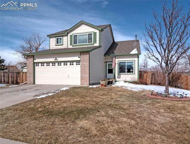 7007 Bonnie Brae Lane, Colorado Springs, CO 80922 (#9033848) :: Venterra Real Estate LLC