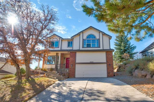2535 Dunfries Court, Colorado Springs, CO 80919 (#9039784) :: Action Team Realty