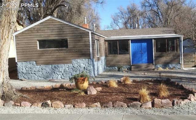 727 Prairie Road, Colorado Springs, CO 80909 (#9040229) :: The Daniels Team